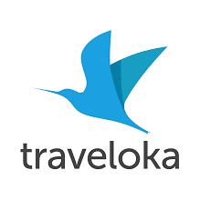 Lowongan Kerja Pruduct Management Acceleration Program PT Trinusa Travelindo (Traveloka) Jakarta, Jawa Barat