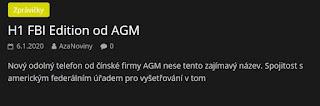 http://azanoviny.wz.cz/2020/01/06/h1-fbi-edition-od-agm/