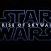 """Teaser confirma estreia do trailer final de """"Star Wars: A Ascensão Skywalker"""" na próxima segunda-feira"""