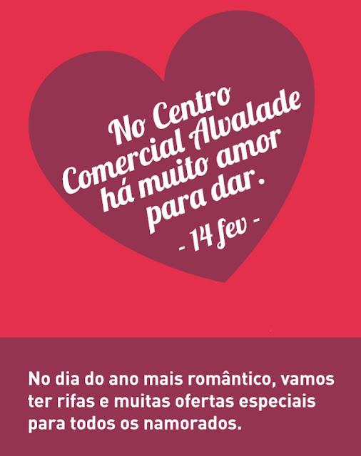 vamos-falar-de-amor-centro-comercial-alvalade