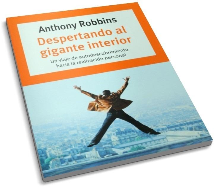 Libros para mejorar tu autoestima