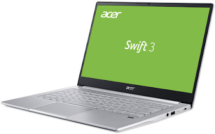 Acer Swift 3 SF314-42-R3ZU
