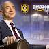 CEO Amazon: Bạn hoàn toàn có thể lựa chọn sự tử tế mà vẫn thành công