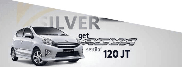 marketing plan, marketing plan amaze, mplan amaze, paket silver amaze, amaze silver,