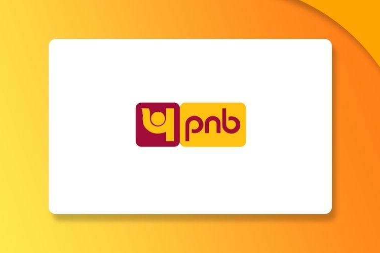Punjab National Bank, PNB Recruitment, Punjab National Bank Recruitment,