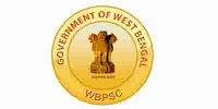 WBPSC Livestock Development Assistant Admit Card 2020 :| www.pscwbonline.gov.in,Download WBPSC Livestock Development Assistant Admit Card 2020  WBPSC Livestock Development Assistant Admit Card Download link