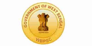 WBPSC West Bengal Judicial Service Exam Online Form 2020,wbpsc recruitment 2020, west bengal judicial service exam eligibility,west bengal judicial service exam 2020 notification