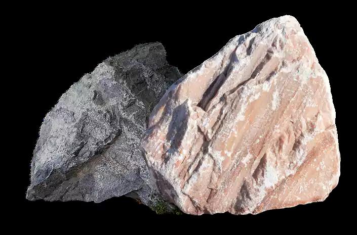Marmer dan Granit