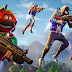 [500MBx8] Download Fortnite For Android Download Link | Download Fortnite Highly Compressed In Parts | InfinityX Gamer