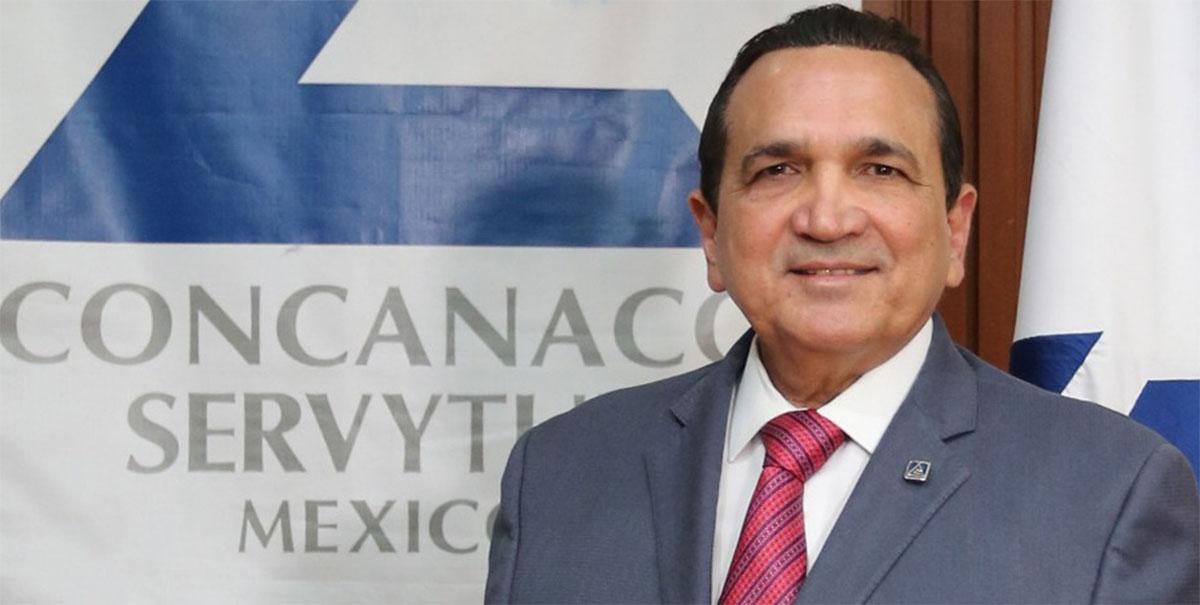 TECNOCEN ACUSACIONES VISIT MEXICO 04