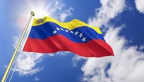 Sabes que significa la Octava estrella de la bandera de Venezuela ?
