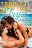 Tropical Tryst Boxed Set 25 sexy Books
