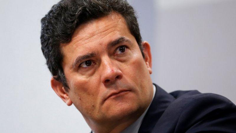 Em julgamento tenso e marcado por reviravolta, a maioria da Segunda Turma do Supremo Tribunal Federal (STF) decidiu que o ex-juiz Sergio Moro atuou com parcialidade ao julgar Lula o ex-presidente Luiz Inácio Lula da Silva na Operação Lava Jato.