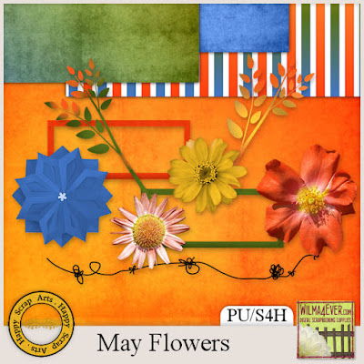 May flowers et NSD promos HSA_MayFlowers_bt_pv