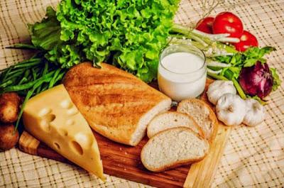 Menu-makanan-sehat-dan-bernutrisi_010.jpg