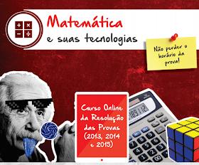 Livro de Matemática preparação dos exames- 10a e 12a classe