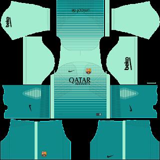 release date a6f10 274b2 FC Barcelona Kits – Gaming