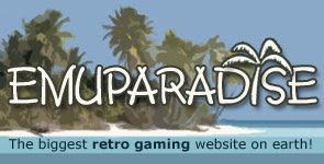 موقع Emuparadise.me