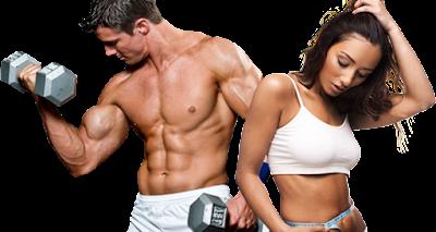 Noções básicas de musculação