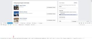 2 Cara Memperbanyak Teman di FB Secara Otomatis