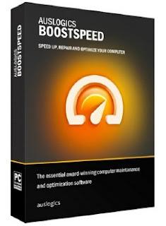 تحميل Auslogics BoostSpeed 10.0.8.0 صيانه الجهاز وتسريعه 2018