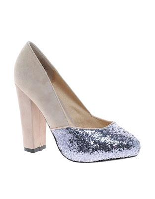 opciones de Zapatos de Moda para Mujer