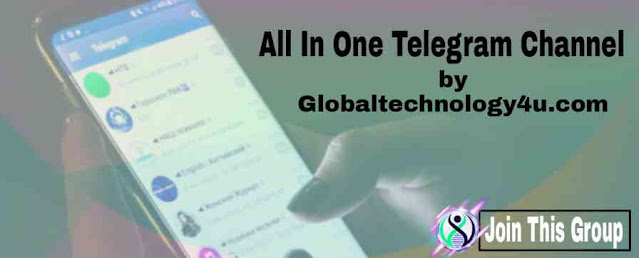 111+ Amazing Movie Channel in Telegram 2021 - Hindi, Hollywood