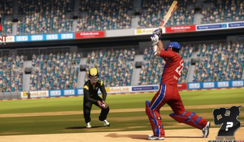 ea sports cricket 14 game download