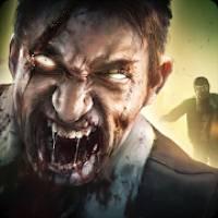 Dead Target: Zombie 4.31.1.2 MOD Apk