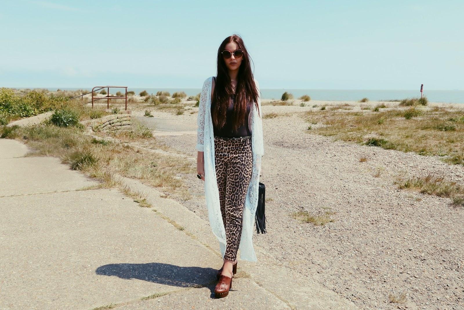 70s-boho-style-fashion @ hayleyeszti