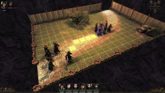 realms-of-arkania-blade-of-destiny-pc-screenshot-www.ovagames.com-4