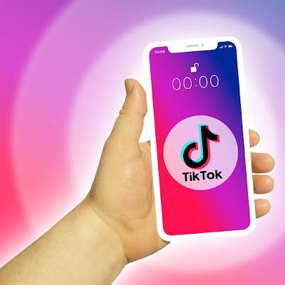 Bikin-Konten-di-TikTok-Agar-Bisa-Masuk-FYP