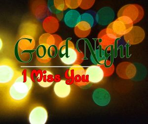 Beautiful Good Night 4k Images For Whatsapp Download 199