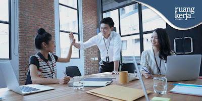 Turn Over Karyawan Anda Tinggi? Cara Ini Bisa Jadi Solusinya