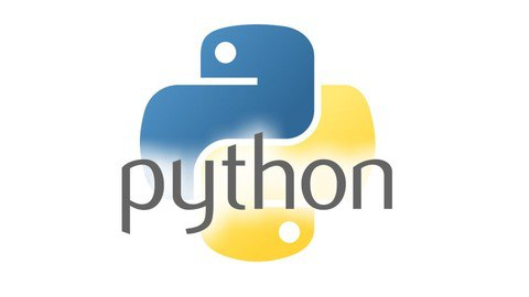 Python Bootcamp 2020 Build 15 working Applications and Games [Free Online Course] - TechCracked