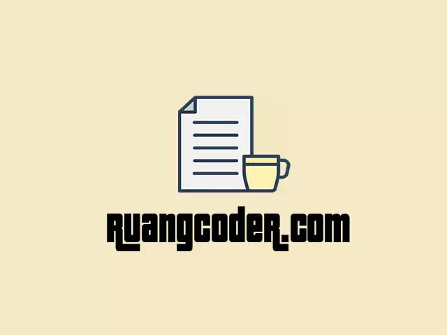 Cara Membuat Table of Contents (TOC) Otomatis di Blogger