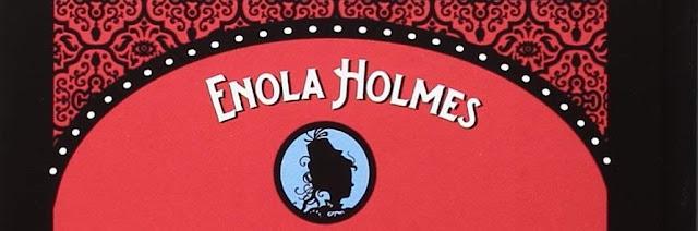 enola-holmes-libros