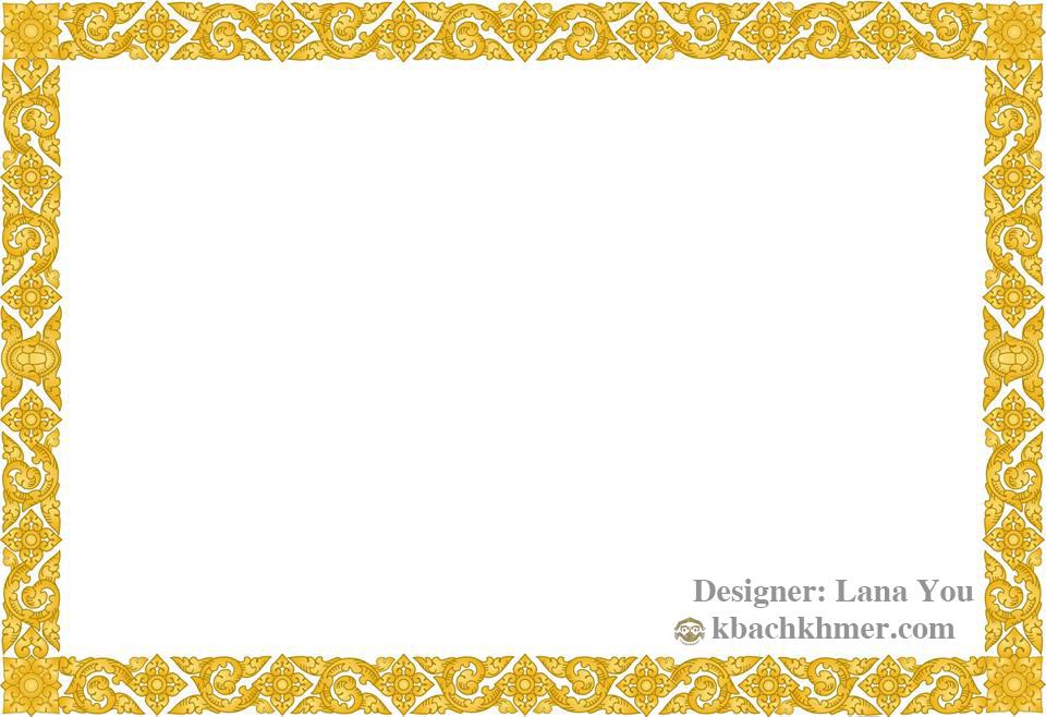 Download Cambodia Logo Joy Studio Design Gallery Best
