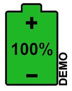 Penghemat Baterai Android Terampuh