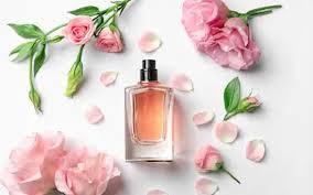 Tips memilih aroma parfum sesuai dengan karakter