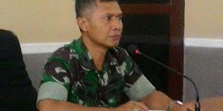 Pluralisme Adalah Harga Mati Di Indonesia Dan Tidak Bisa Di Tawar
