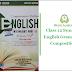 Class 12 English Sunshine Notes