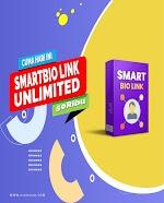 Smartbio Link