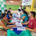 Governo do Amazonas inicia entrega de cheque pagamento do Crédito Solidário em Pauini