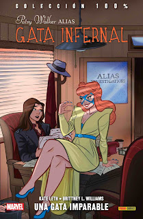 https://nuevavalquirias.com/patsy-walker-alias-gata-infernal-100-marvel-comic.html