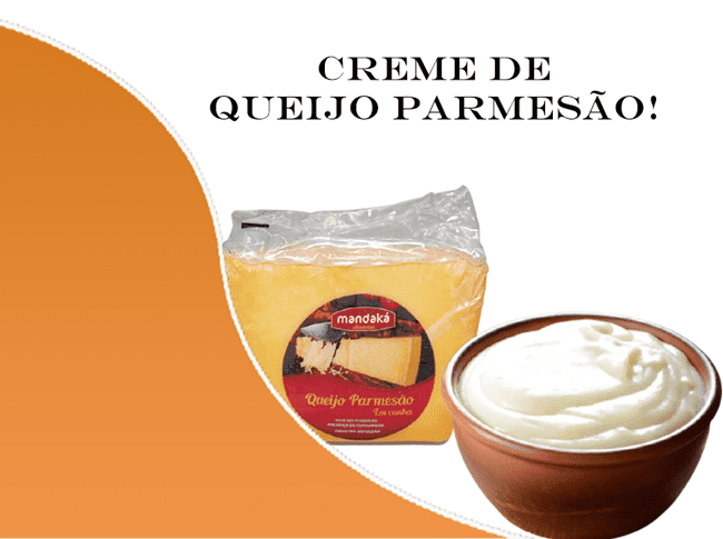 receita-com-queijo-parmesão
