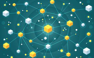 Apa Itu Jaringan Distributed Ledger Pada Crypto Currency dan Bagaimana Cara Kerjanya?