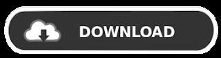 Baixar o Webcamoid