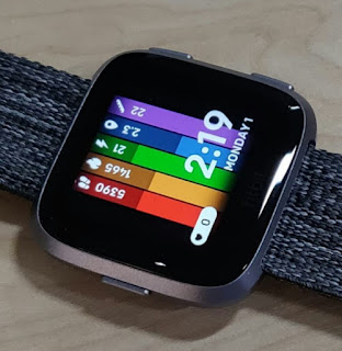 2019 Version Smart Watch Buy
