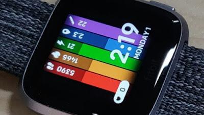 2019 Version Smart Watch Buy